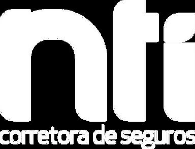 NTI LOGO BRANCA.png