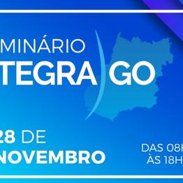 Congresso Integra – Primeiro Congresso de Compliance de Goiânia – GO