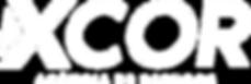 XCOR LOGO BRANCA.png