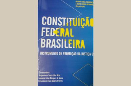 Constituição Federal Brasileira – Instrumento de promoção da Justiça Social