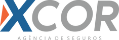 XCOR LOGO.png