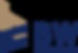 Logo-BW129x30.png