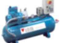 Pantografo cnc marmo, macchine laser, centro di lavoro, alluminio, legno, plexiglass, ottone