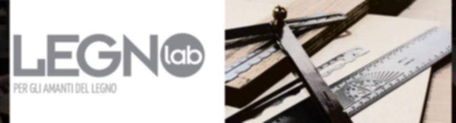 pantografi cnc, macchine per legno, lavorazione del carbonio, dell'alluminio, ottone bronzo, plexiglass, dibond.