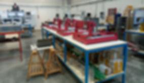 Fasi di produzione AMMA pantografi (2).j