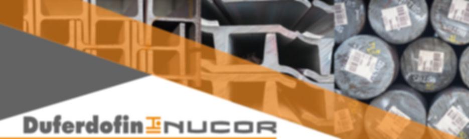 pantografi cnc, macchine per lavorare alluminio, ottone, bronzo, plexiglass, legno