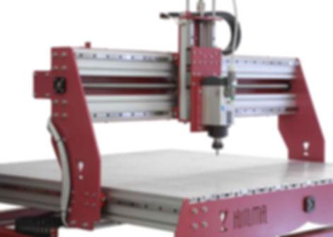 Pantografi in offerta, Pantografo cnc Q10, pantografo per legno, taglio plexiglas, fresare alluminio, marmo e pietra