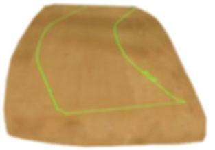 taglio pelle, cuoio, macchine, cnc, pantografi, tessuti, stoffa