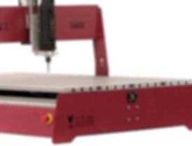 pantografo cnc per hobbisti, macchine per fai da te, pantografi, pantograph cnc for hobbyists, do it yourself machines, pantographs