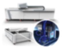 pantografiamma_laser_metalli_non_metalli
