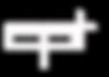PANTOGRAFIAMMA_CNC_EPI2.png