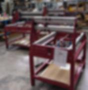 Fasi di produzione AMMA pantografi (4).J