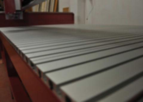 Pantografo per legno (6).jpg