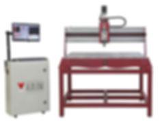 Pantografo cnc Q10, pantografo per legno, taglio plexiglas, fresatura alluminio