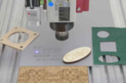 Pantografi usati in offerta, Pantografo cnc Q10, pantografo per legno, taglio plexiglas, fresare alluminio, marmo e pietra