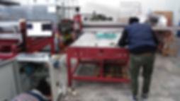 Fasi di produzione AMMA pantografi (5).J
