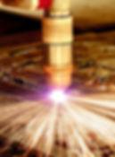 Pantografo taglio plasma FUSION.jpg