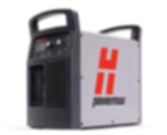 HYPERTHERM PMX 65.jpg