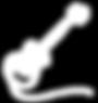 chitarra con cnc