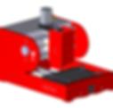 Pantografo cnc, macchine laser, centro di lavoro
