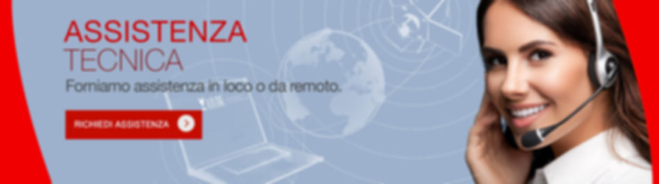 pantografiamma_CNC_assistenza.jpg