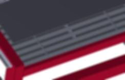 Taglio Plasma Fusion Piano Appoggio.jpg