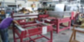Fasi di produzione AMMA pantografi (0).j