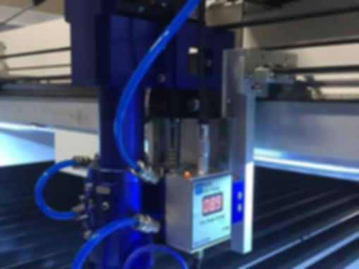laser-metalli-(1).jpg
