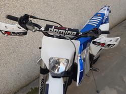 husqvarna-enduro-te-125-2019-racing-prov