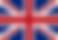 englandflag.png