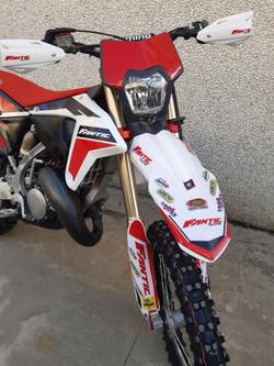 fantic-xe-125-garage-usata-usato-racing-