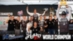 banner-jolly-enduro-team-jet-ruy-barbosa