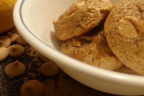 Caramel Suzie ™ (Seasonal)