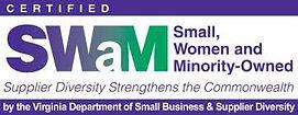 SWaM logo.jpg