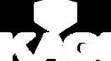 KAG1_WebLogo-White.png