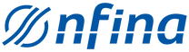nfina-logo.png