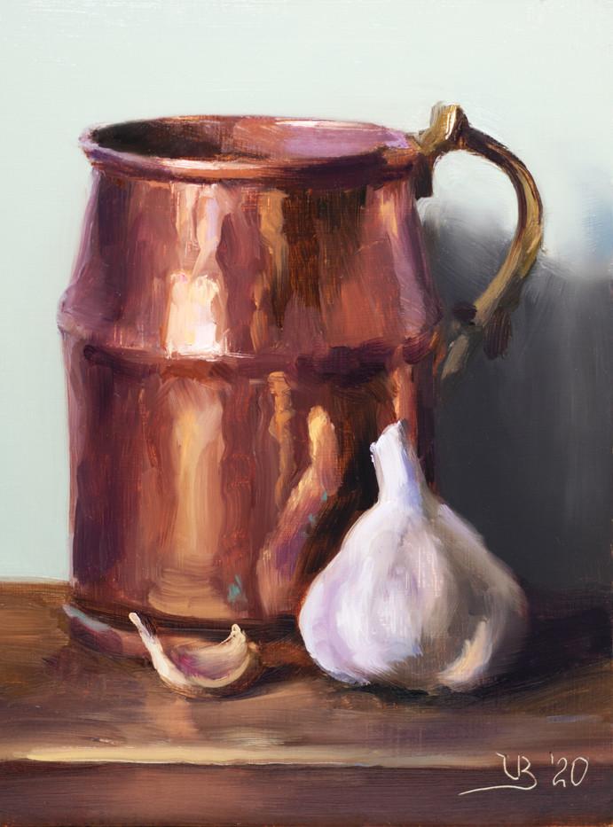 Copper and Garlic_1