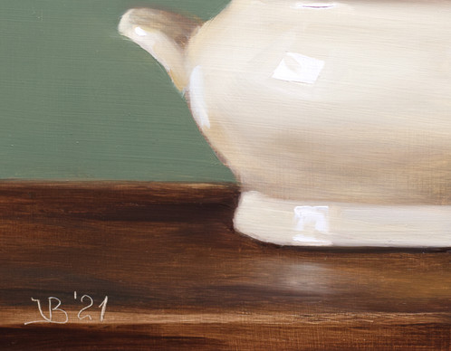 Tureen and Clementine_3