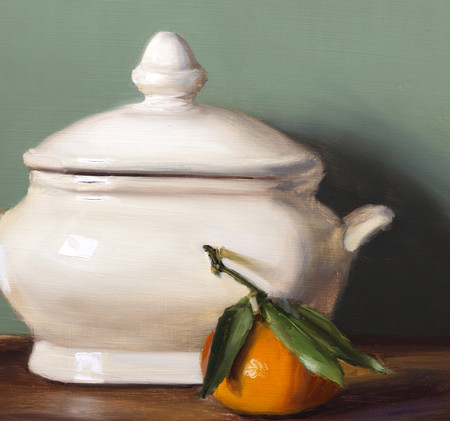 Tureen and Clementine_4