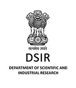 DSIR logo.jpg