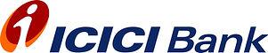 ICICI Logo- 300 dpi jpeg.jpg
