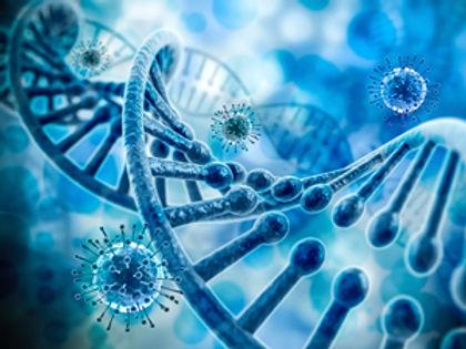 viral-DNA_300.jpg