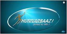 Hunnarbaaz pic.png