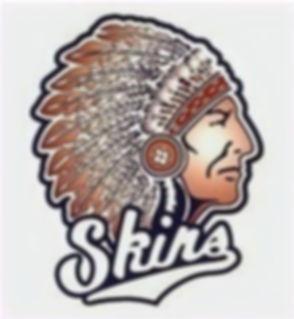 skins-logo_edited_edited_edited_edited.jpg