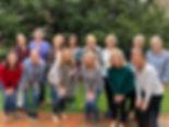 Teachers 2019 - Dec.jpg