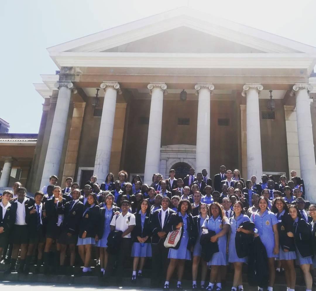 Learner leaders at UCT.jpg