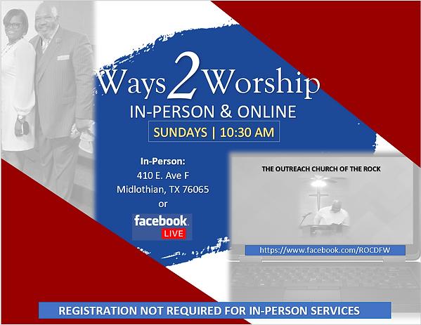 ROC Worship Promo.PNG