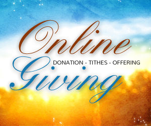 online-giving-widget.jpg