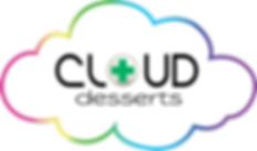 CBD CLOUD DESSERTS LOGO 2019s.png