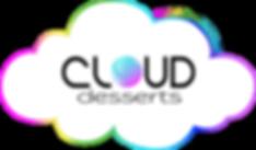 Rainbow_CLoudDesserts logo.png
